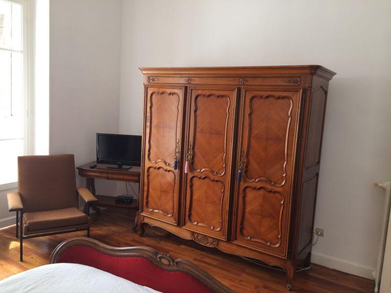 Camera 2 Affitto Appartamento 116620 Nizza