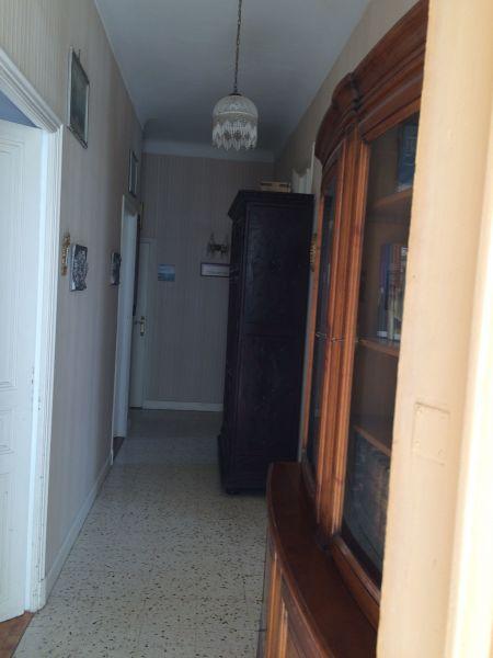 Corridoio Affitto Appartamento 116620 Nizza