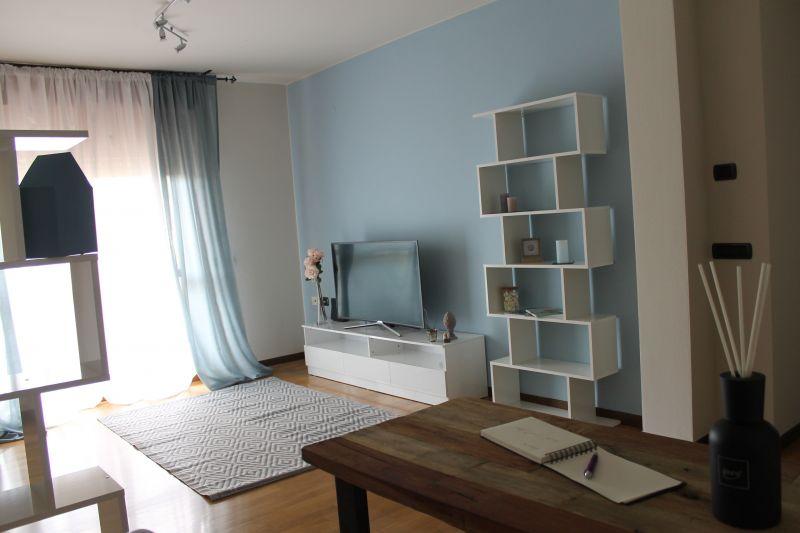 Soggiorno Affitto Appartamento 116716 Peschiera del Garda