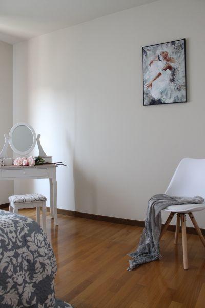 Camera 1 Affitto Appartamento 116716 Peschiera del Garda