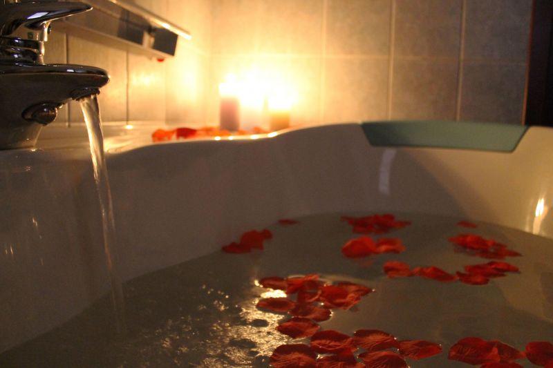 Bagno 1 Affitto Appartamento 116716 Peschiera del Garda