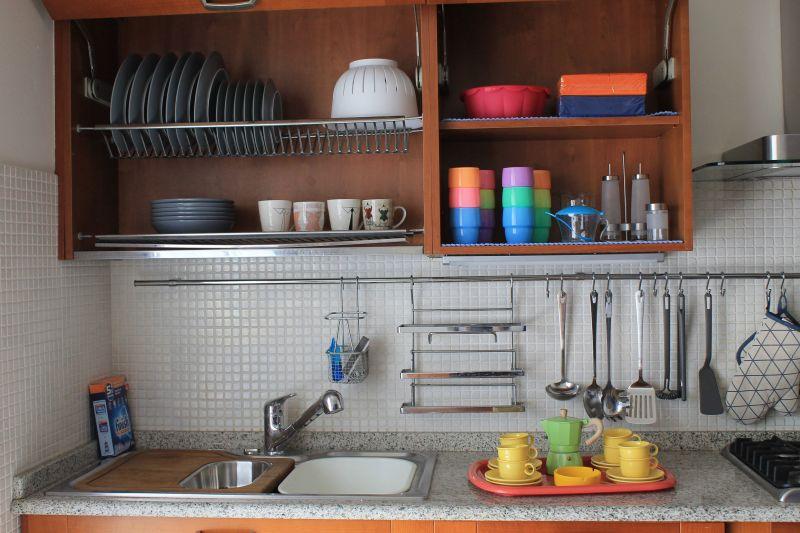Affitto Appartamento 116716 Peschiera del Garda