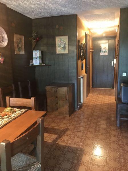 Affitto Appartamento 116821 Camigliatello silano