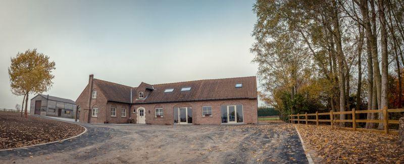 Affitto Villa  117314 Bruges