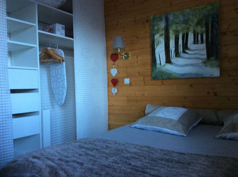 Camera Affitto Appartamento 117520 Risoul 1850