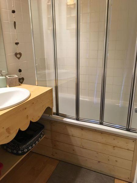 Bagno Affitto Appartamento 117520 Risoul 1850