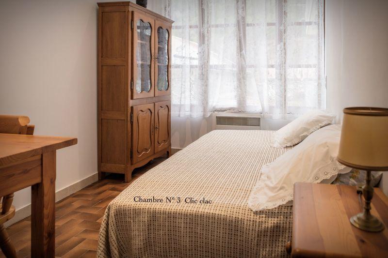 Affitto Appartamento 117650 Valberg