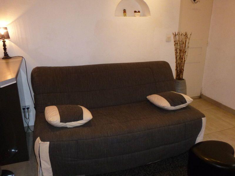 Affitto Appartamento 117750 Cassis