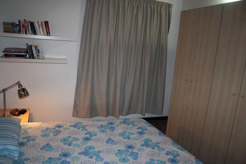 Affitto Appartamento 117980 Stintino