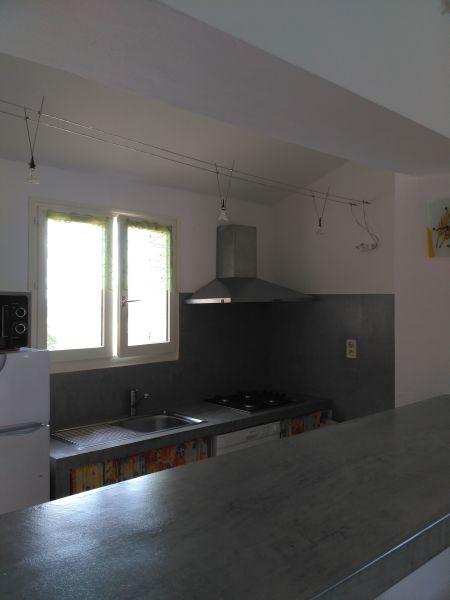 Affitto Villa  118176 Porto Vecchio