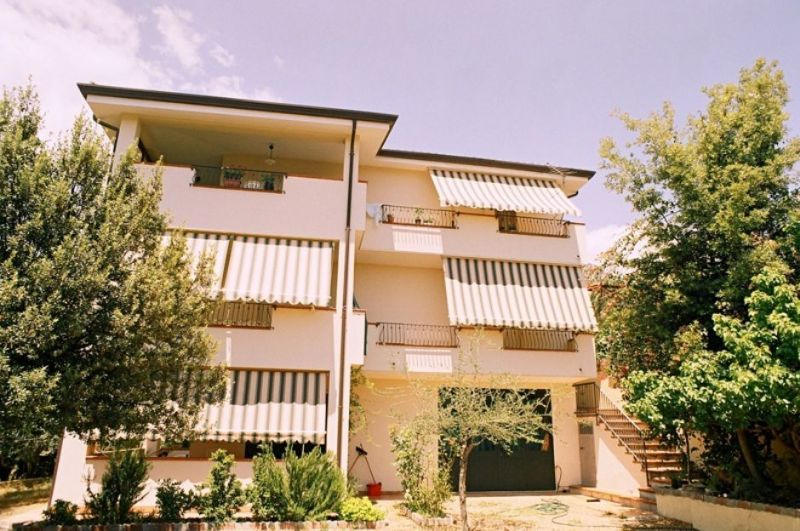 Affitto Villa  118243 Santa Maria Navarrese
