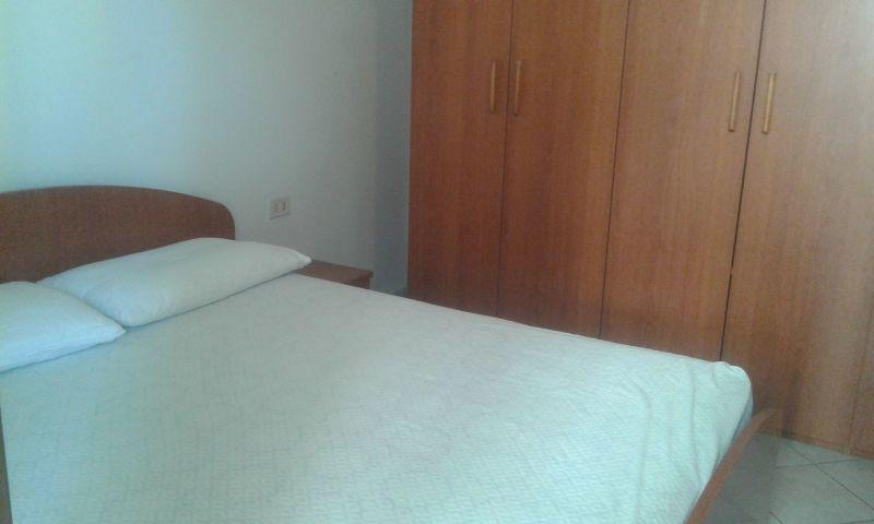 Camera Affitto Appartamento 119098 Giulianova