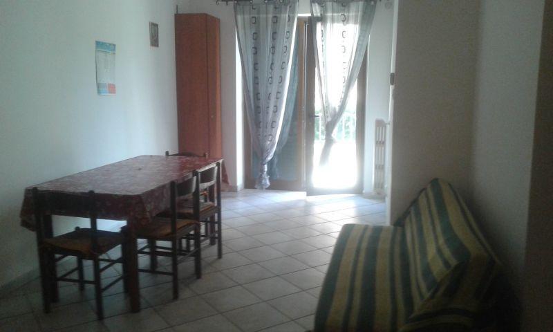 Affitto Appartamento 119098 Giulianova