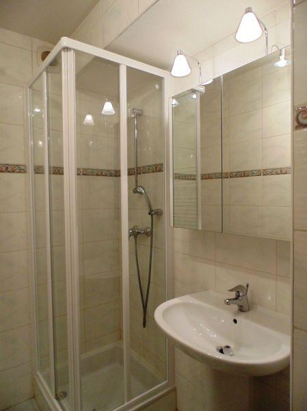 Doccia Affitto Appartamento 119432 Val Cenis