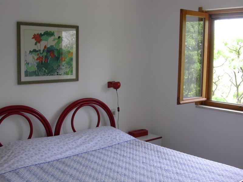 Camera Affitto Appartamento 63981 Manerba del Garda