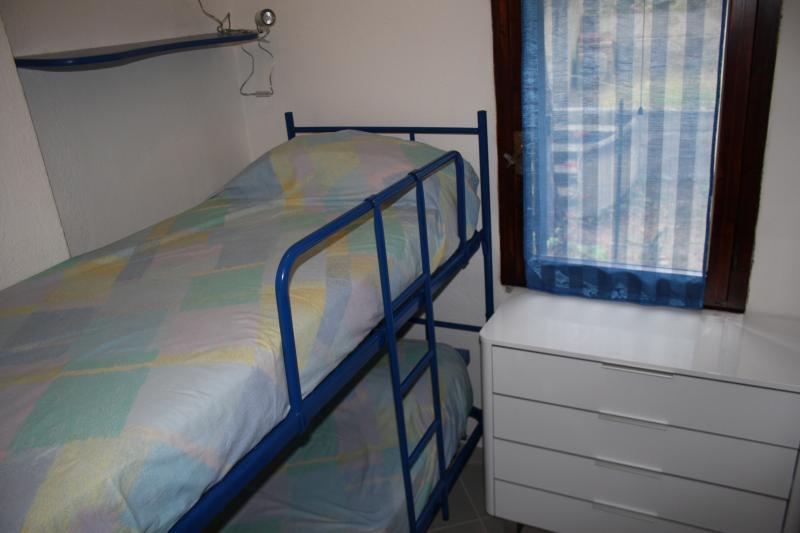 Camera Affitto Appartamento 67082 Santa Margherita di Pula