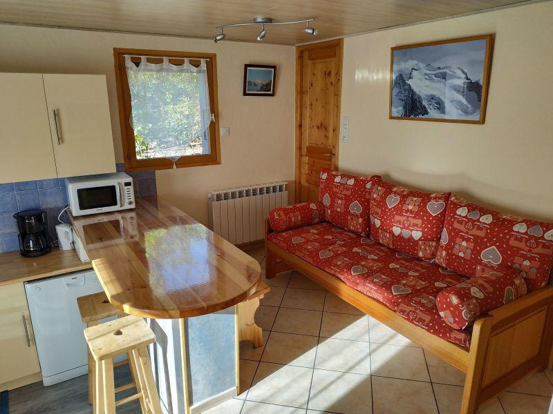 Affitto Appartamento 68568 Pelvoux