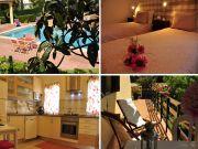Appartamento in Villa Costa de Caparica 3 a 4 persone