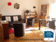 Appartamento in Residence Arcachon 4 a 6 persone