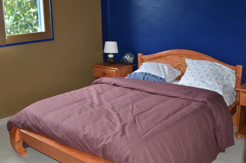 Camera 1 Affitto Appartamento 76076 Saint Pierre (Riunione)