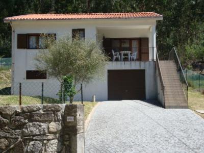 Affitto Villa  76712 Viana Do castelo