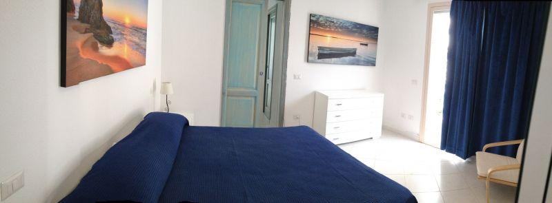 Affitto Appartamento 78489 Golfo Aranci