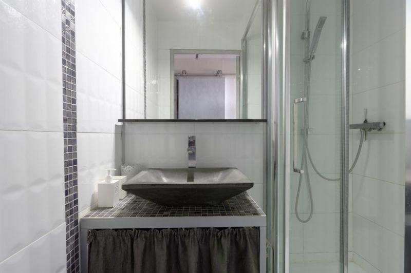 Doccia Affitto Appartamento 79595 Sanary