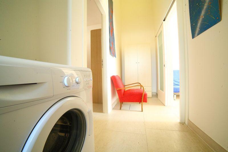Affitto Appartamento 80037 Ugento - Torre San Giovanni