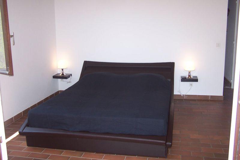 Camera 1 Affitto Villa  81700 Porto Vecchio