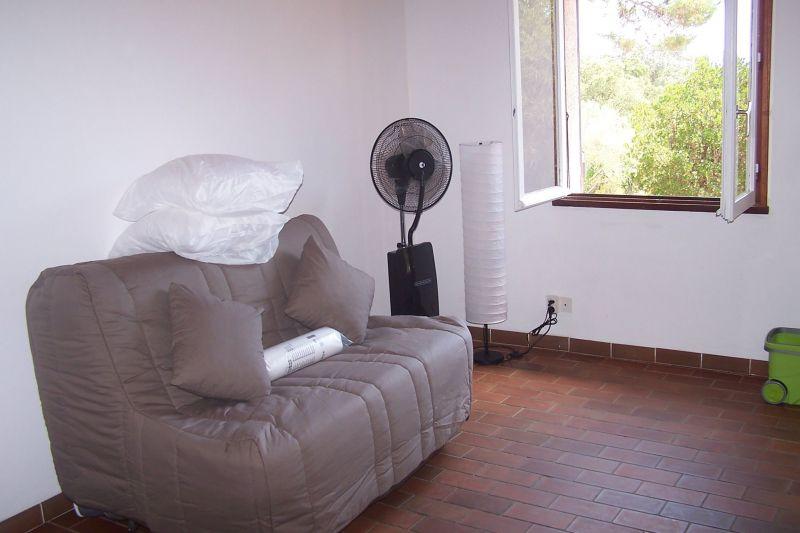 Camera 2 Affitto Villa  81700 Porto Vecchio