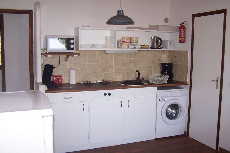 Barbecue Affitto Villa  81700 Porto Vecchio