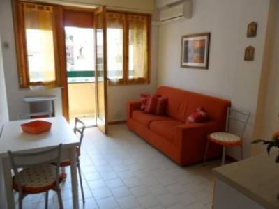 Affitto Appartamento 82312 Marina di Grosseto