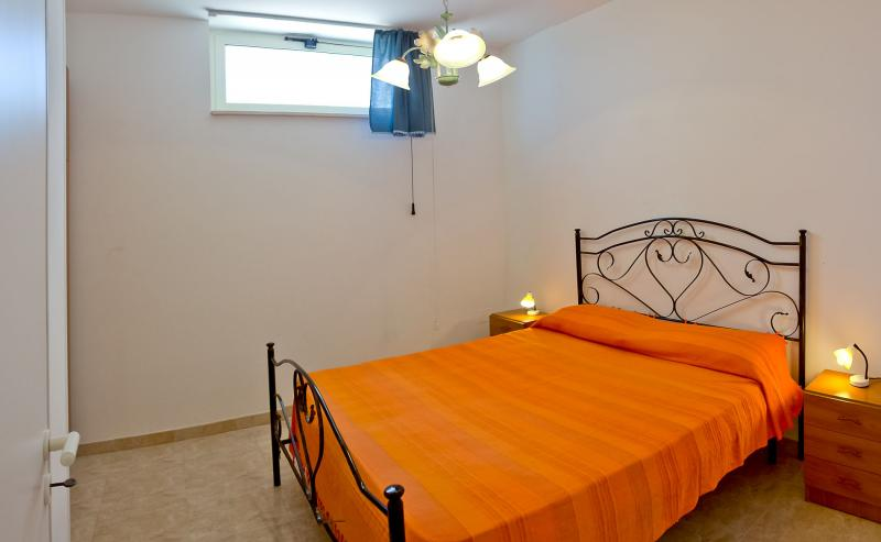 Camera 1 Affitto Appartamento 83079 Gallipoli