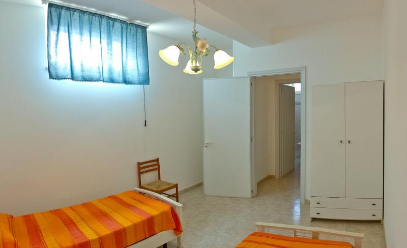Camera 2 Affitto Appartamento 83079 Gallipoli