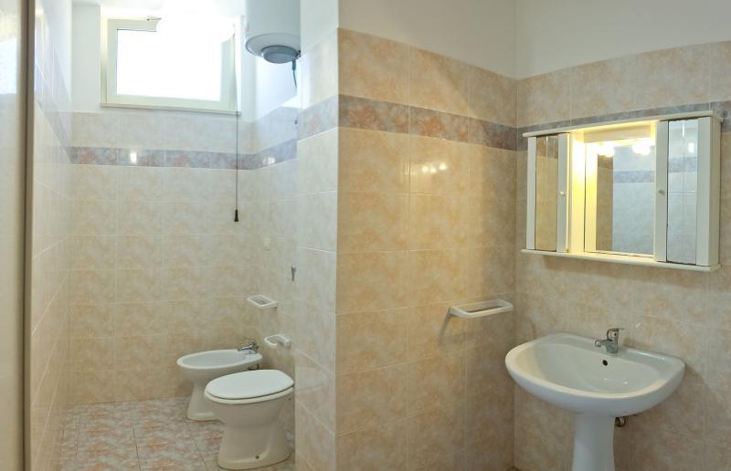 Affitto Appartamento 83079 Gallipoli