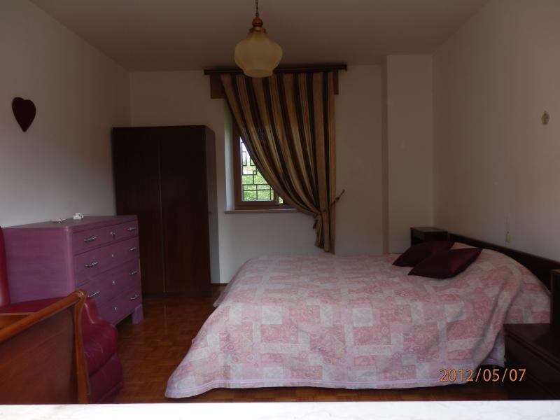 Camera 3 Affitto Casa 84288 Udine