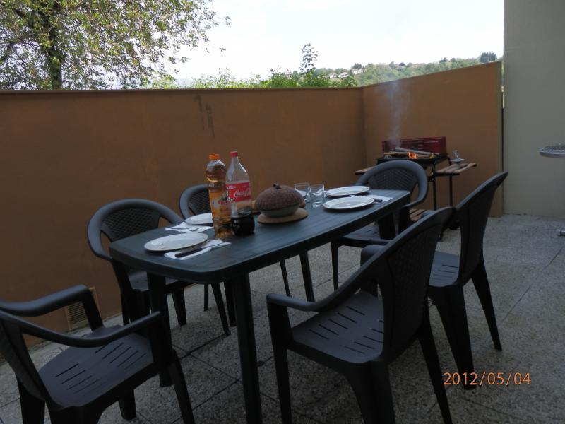 Terrazzo Affitto Casa 84288 Udine