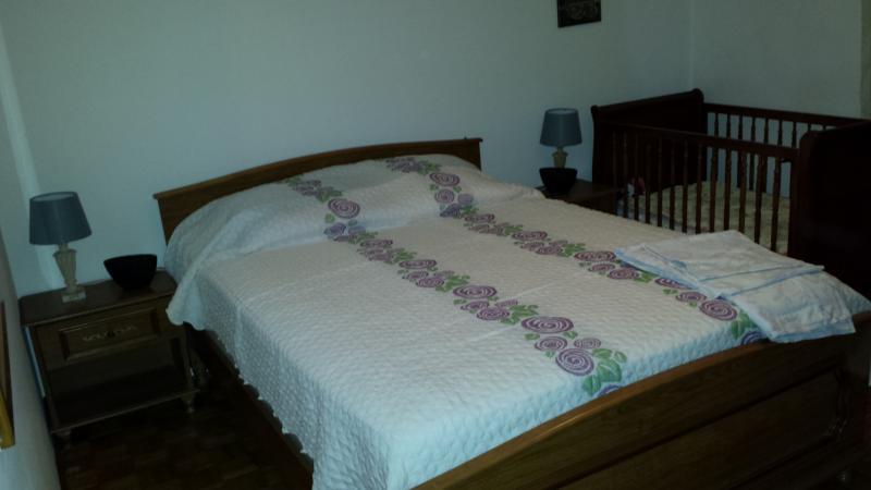 Affitto Casa 84288 Udine