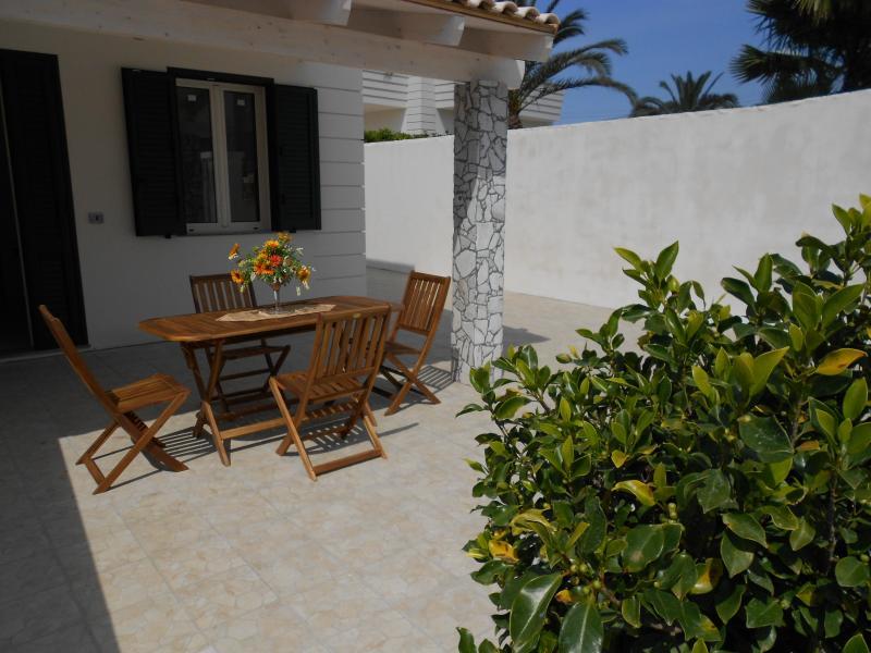 Affitto Villa  84965 Gallipoli