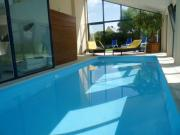 Villa Plouescat 9 a 11 persone