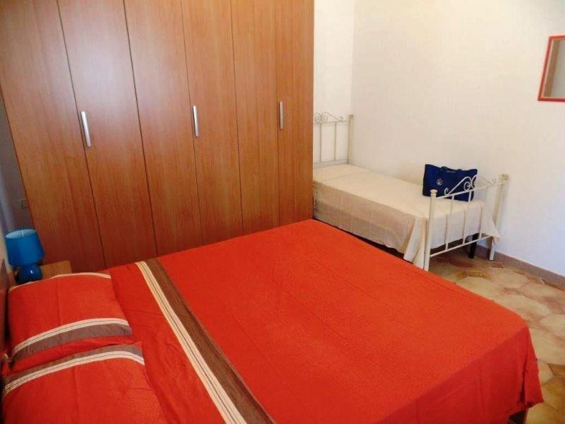 Camera 1 Affitto Villa  86623 Lido Marini