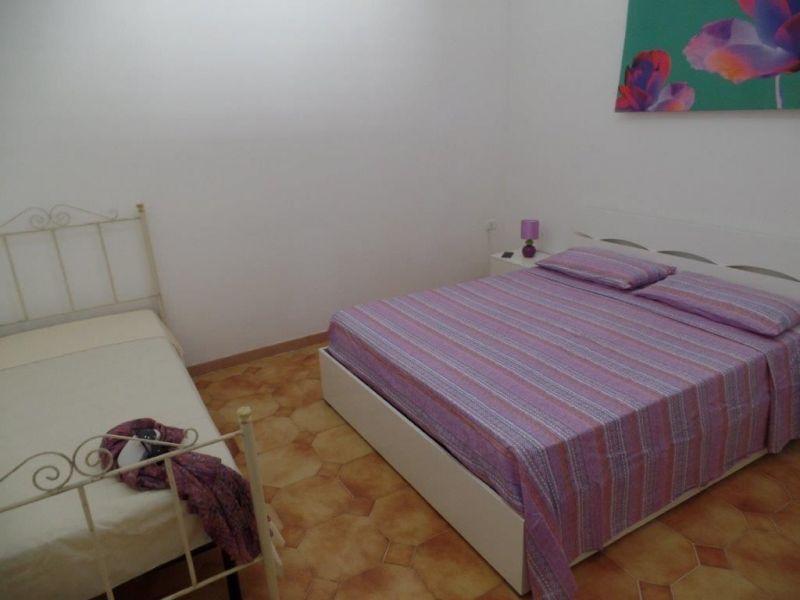 Camera 2 Affitto Villa  86623 Lido Marini