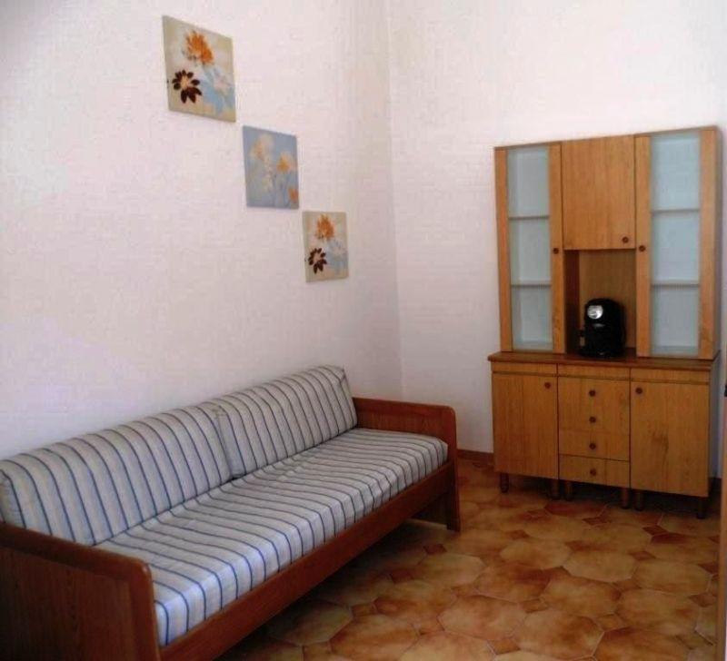 Soggiorno Affitto Villa  86623 Lido Marini