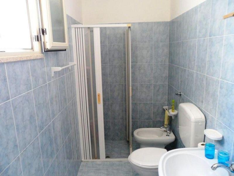 Bagno Affitto Villa  86623 Lido Marini