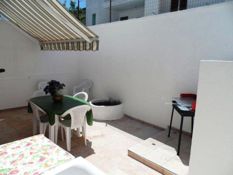 Giardino Affitto Villa  86623 Lido Marini