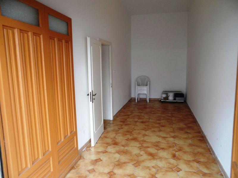 Parcheggio Affitto Villa  86623 Lido Marini