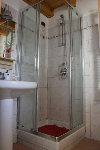 Affitto Appartamento 91135 Cervinia (Breuil)