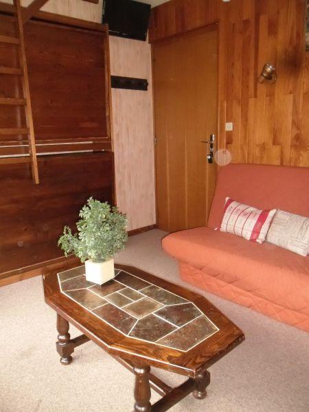 Affitto Monolocale 91336 Les Aillons