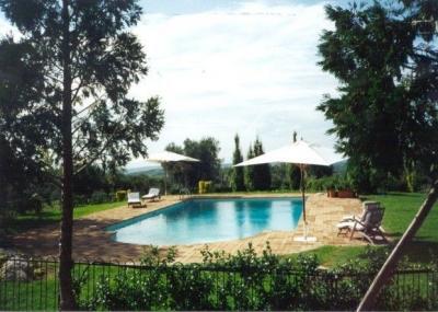 Affitto Villa  93748 Roma