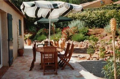 Affitto Casa 94427 Vidauban